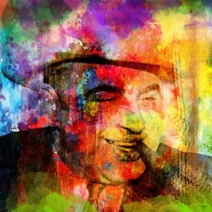 Christian Lange - Al Capone