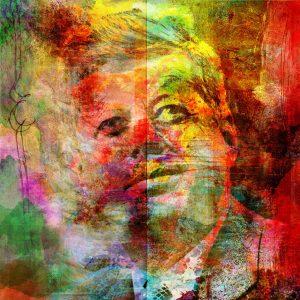 Christian Lange - John Fitzgerald Kennedy